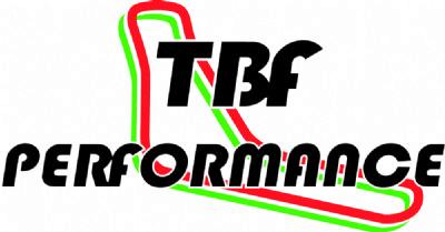 BATTERIE FE CBTX20CH-BS MOTO-GUZZI BREVA ABS 1200 2010-2012